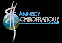 logo chiropracteur