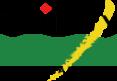 logo-pringy.png