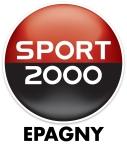 Sport_2000-Q_relief-Seul