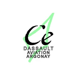LOGO CE Dassault (1)