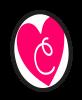 Logo Cassandra