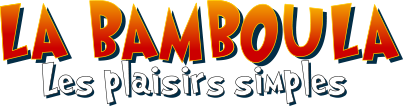 LaBamboula