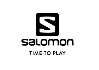 logo-Salomon