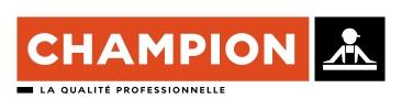 Logo_Champion+Sign-RVB