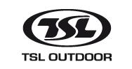 logo_tsl
