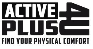 logo blanc AP4U